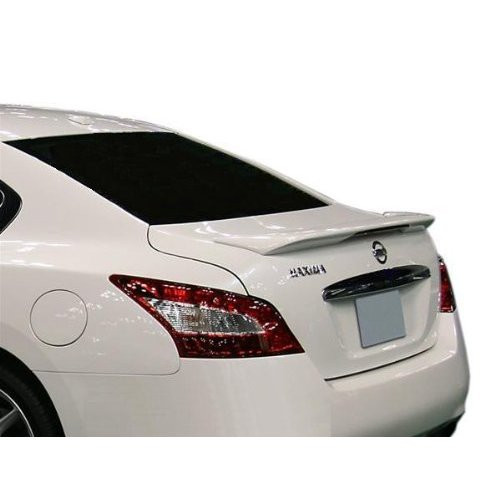 2009-2015 Nissan Maxima Spoiler Factory Style