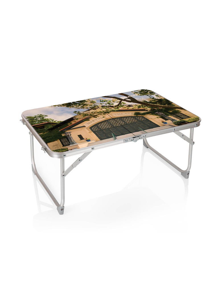 CONCERT TABLE