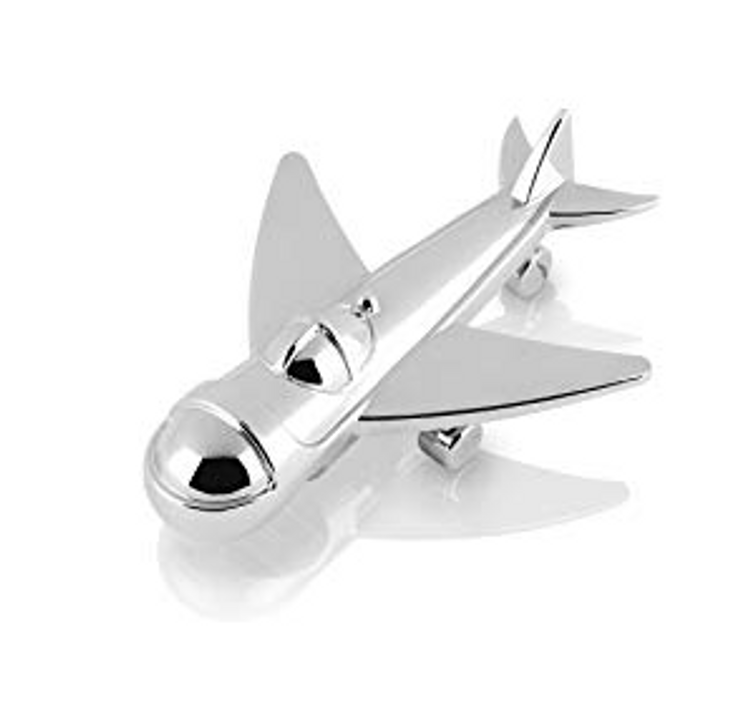 BOTTLE OPENER AIRPLANE