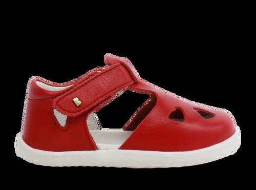 SU Zap Rio Red