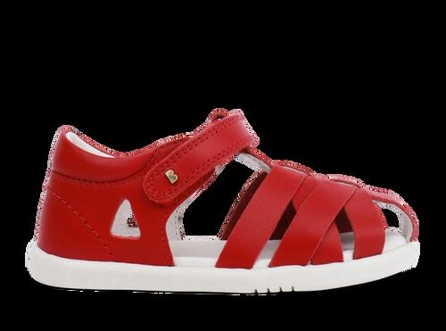 IW Tropicana Rio Red