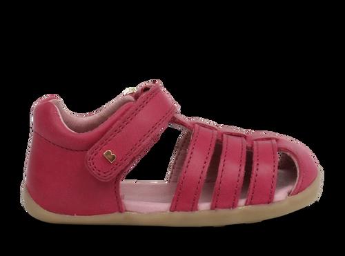 SU Jump Dark Pink