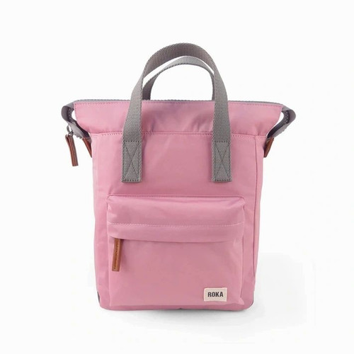 Bantry B Antique Pink Small