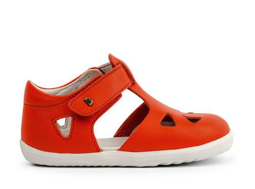 SU Zap Orange