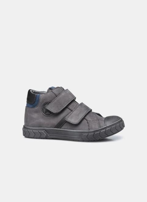 Veynavel Grey