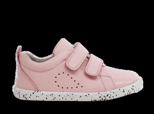 IW Grass Court Seashell Pink