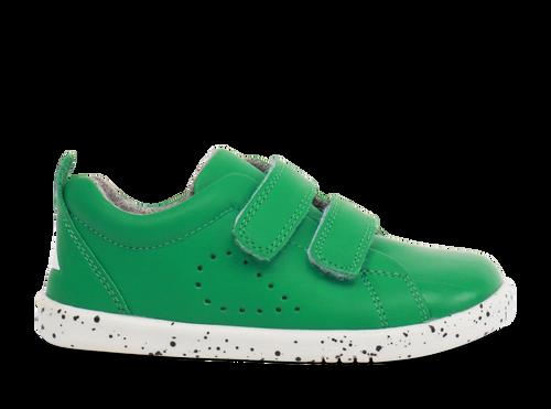 IW Grass Court Emerald