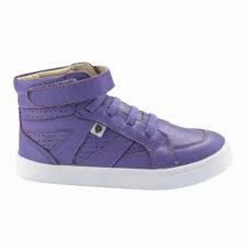 Starter Purple