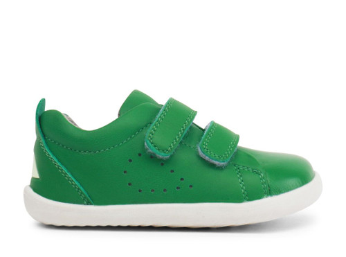 SU Grass Court Emerald