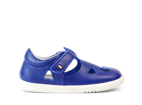 IW Zap II Blueberry