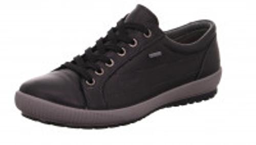 Tanaro, Black Leather