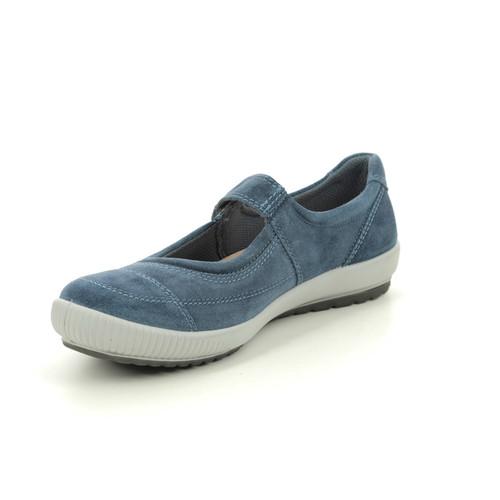 Tanaro, Blue Suede