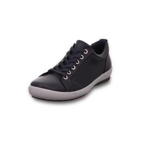 Tanaro, Navy Leather