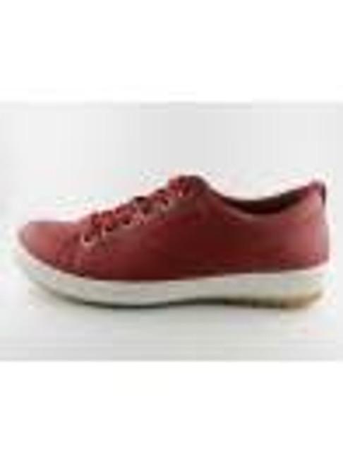 Tanaro, Red Leather