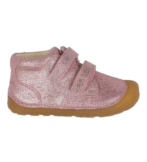 Petit Velcro, Pink Mix