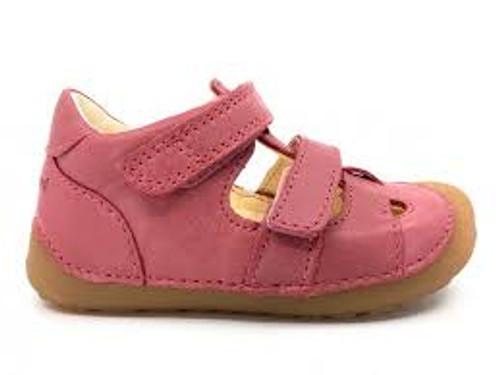 Petit Sandal, Soft Rose