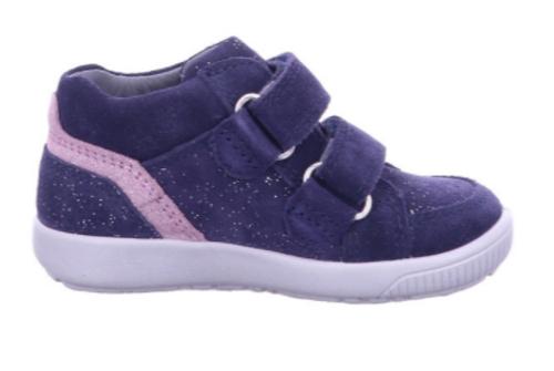Starlight Blue/Purple