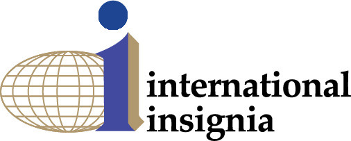 International Insignia Ltd