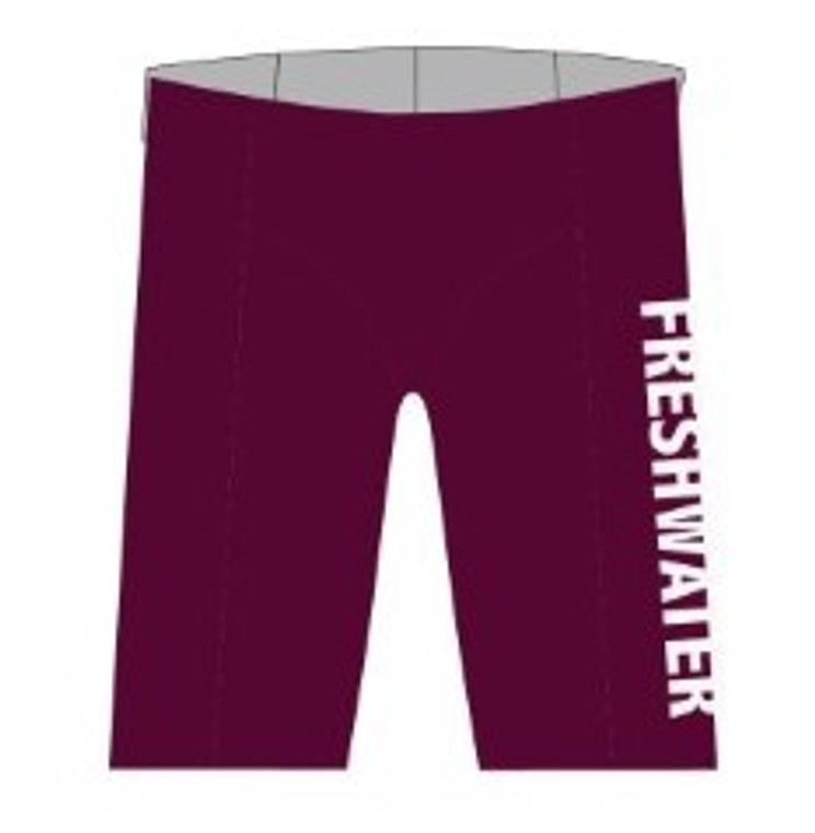 New Boys Jammers