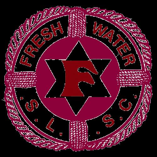 Freshwater SLSC