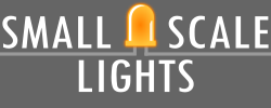 Small Scale Lights