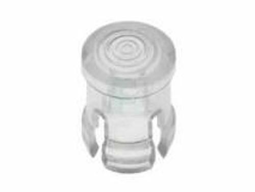 3mm LED Lens Clips