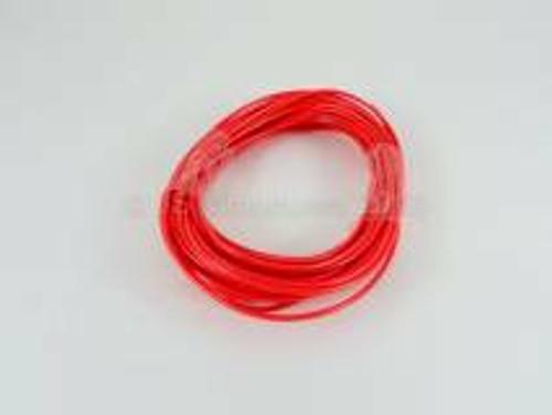 0.5A Multi Strand Equipment Wire - 5m