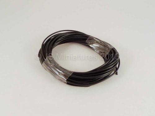 1.4A Multi Strand Equipment Wire - 5m