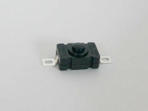 Mini 1.5amp push button switch