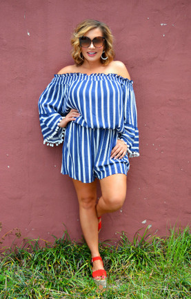 03021b98c5a30 Women s Plus Size Shorts - Shop Online