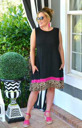 e7f2cace4a8 Plus Size Summer   Casual Dresses