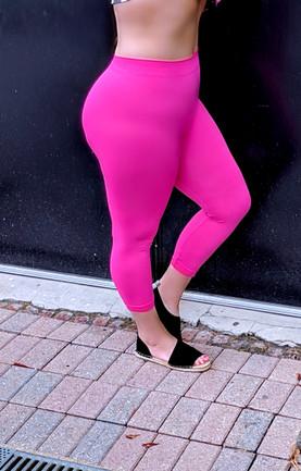 d7621f4b9eefaa Plus size leggings, Plus size printed leggings
