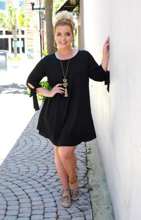 3afe37fe70d Plus Size Dresses  Maxi