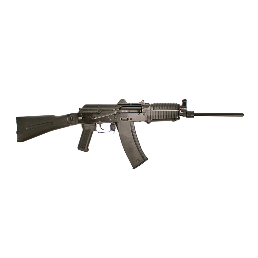"Arsenal Slr104ur 545x39 16"" 30rd"
