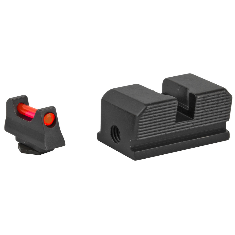 Trijicon Fiber Sight Walther P99/ppq