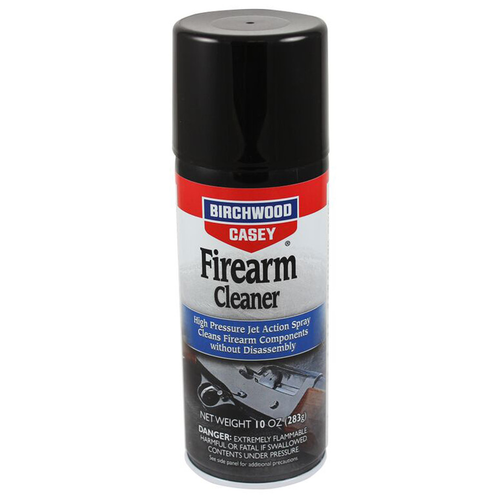 B/c Cleaner-degreaser 10oz 6cs