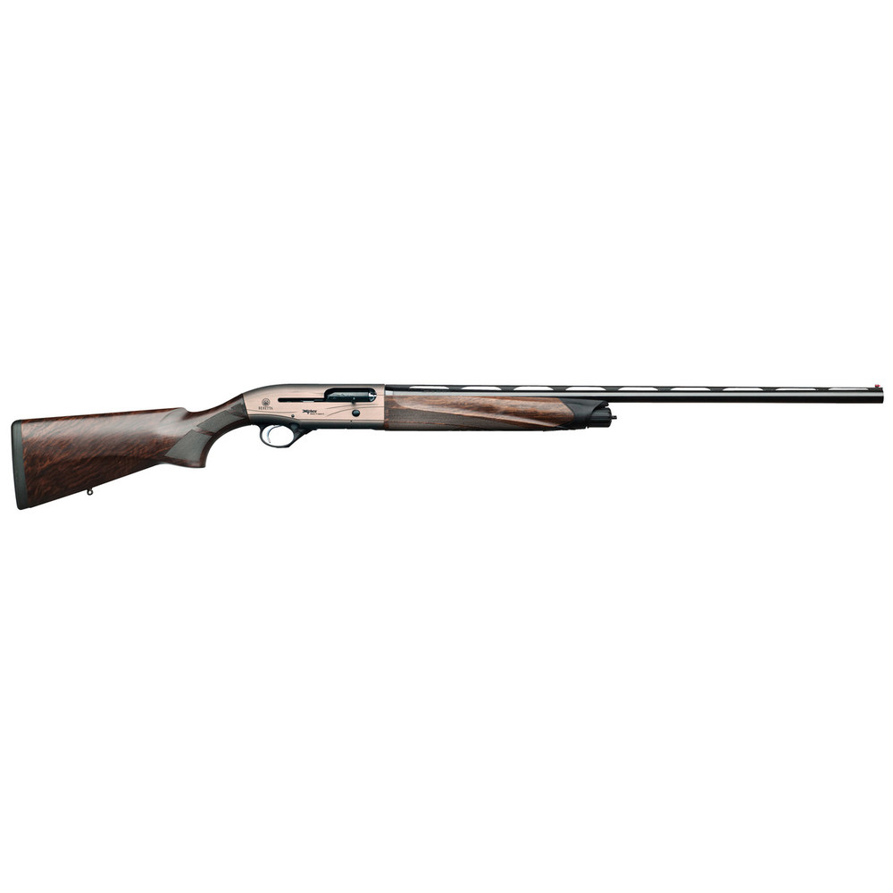 Beretta A400 Action 20/26 Bronze