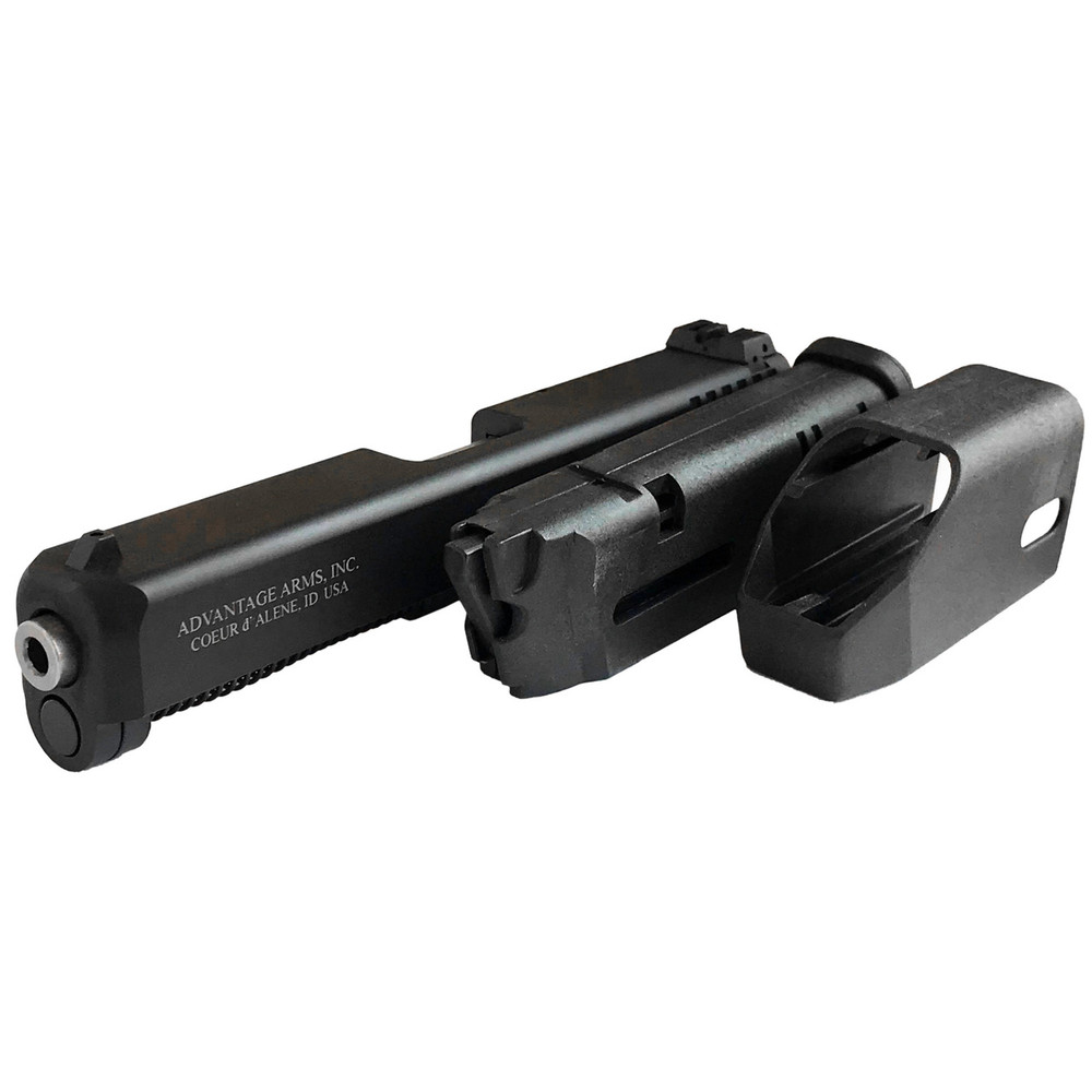 Adv Arms Conv Kit For Le17-22 G5/bag