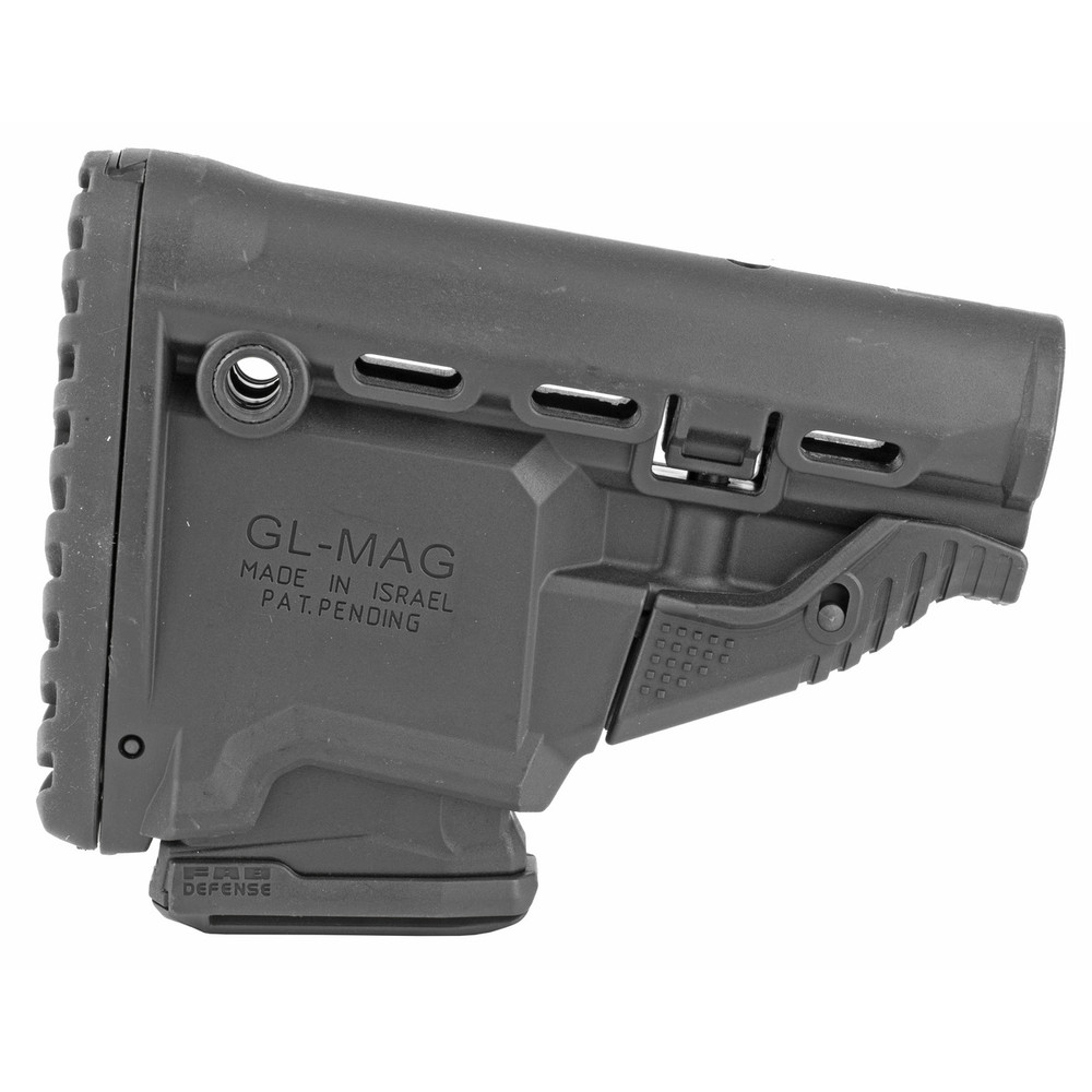 RPVFABFX-GLMAGB_2