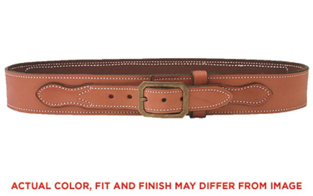 Desantis Desp Belt Size 34 Blk