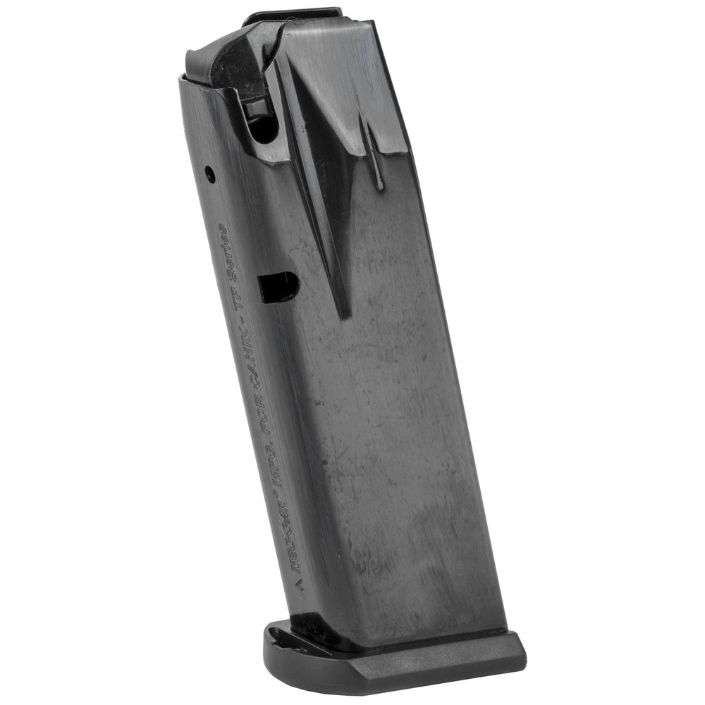 Mag Cent Arms Tp9 Elite 9mm 15rd