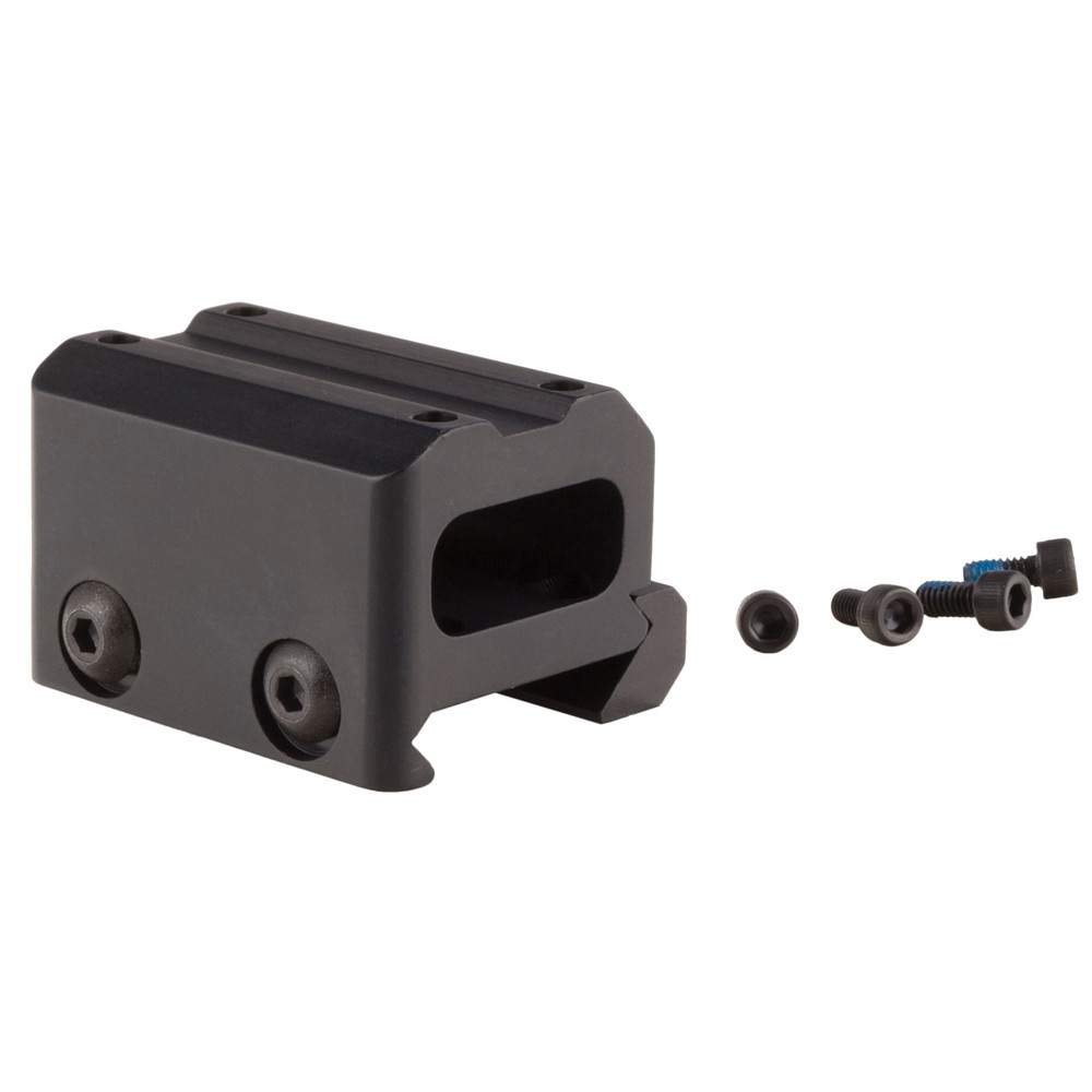Trijicon Mro Full Co-witness Mnt