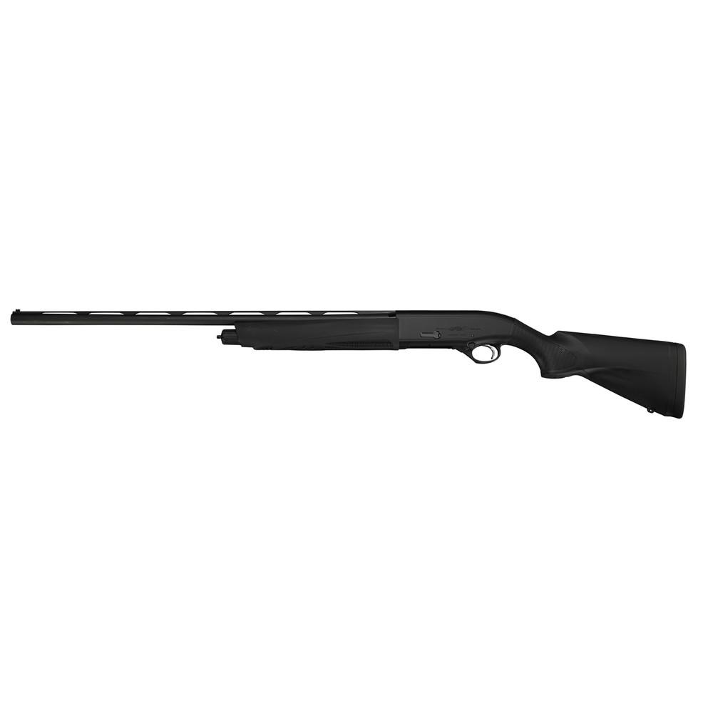 Beretta A400 Lite Compact 20/24 Gp2