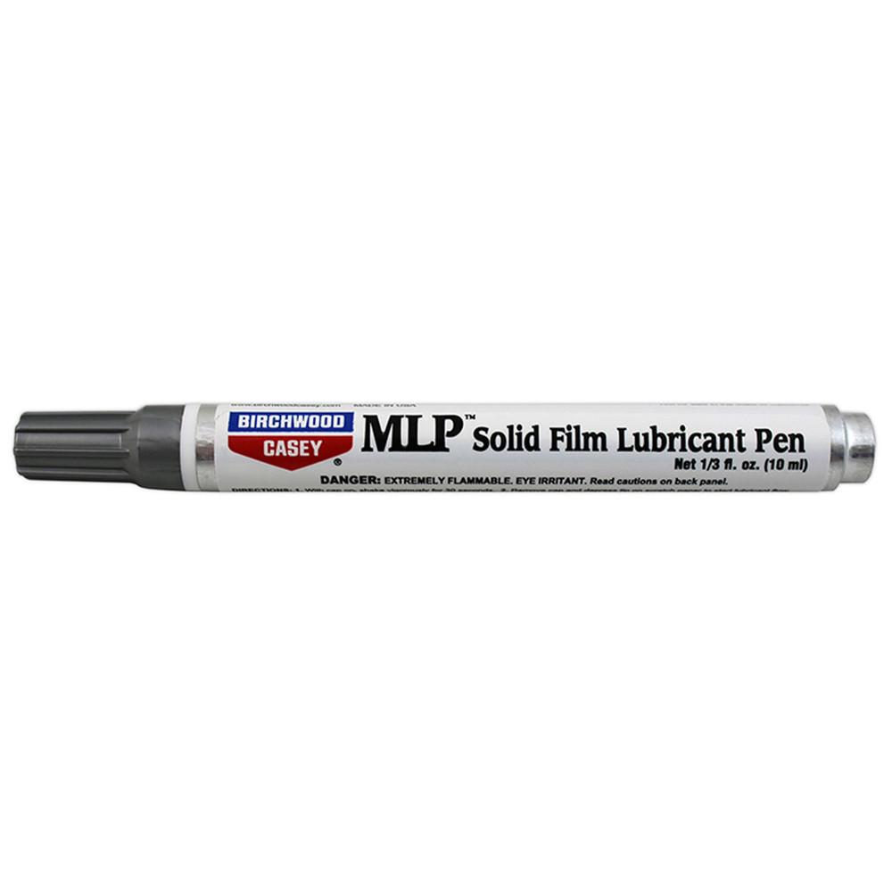 B/c Mlp Solid Film Lube Pen
