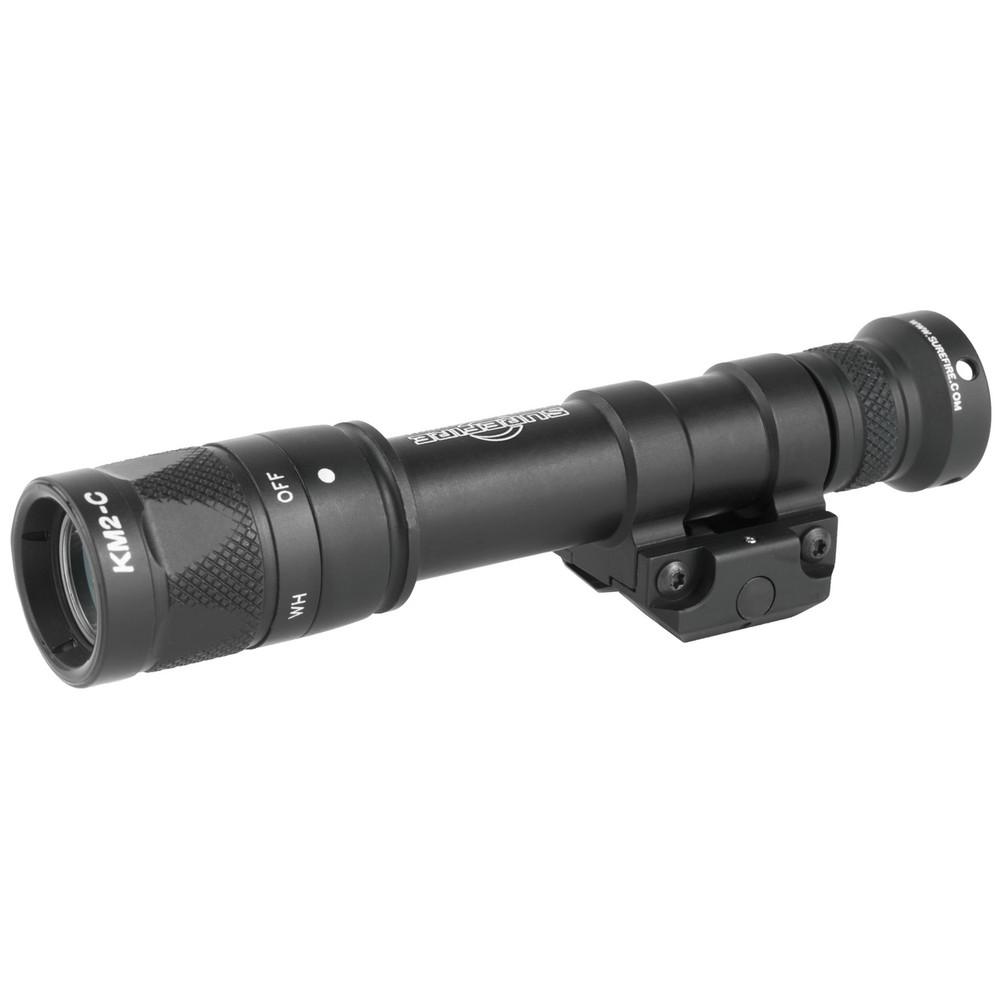RPVSFM600V-B-Z68-BK_1