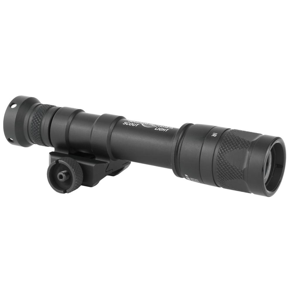 RPVSFM600V-B-Z68-BK_3