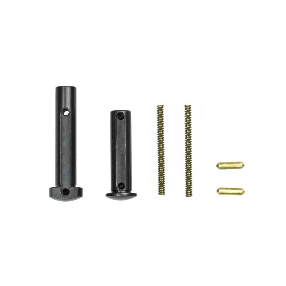 Cmmg Parts Kit Ar15 Hd Pivot Td Pins