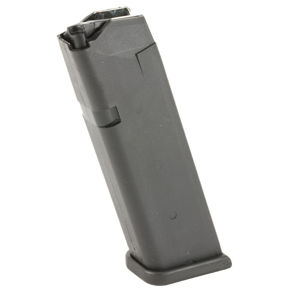 Mag Glock Oem 22/35 40s&w 15rd Pkg