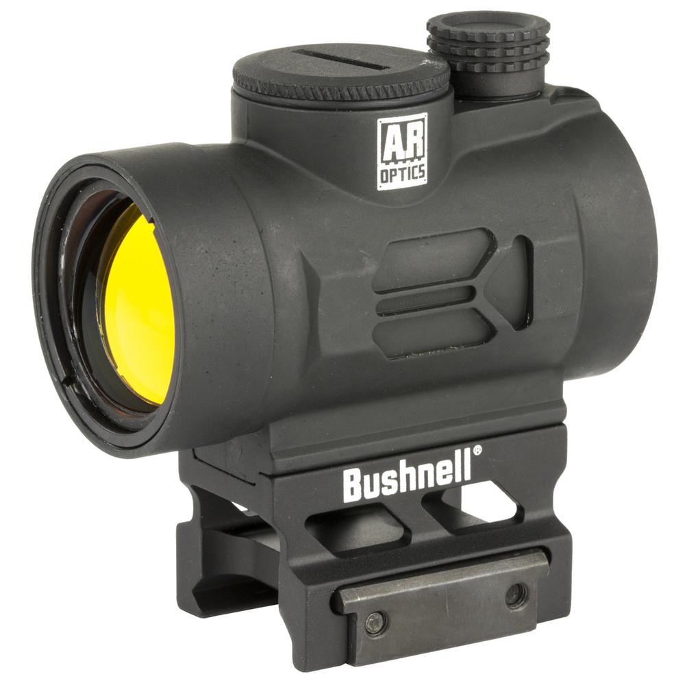 Bushnell Ar Optics Trs-26 Red Dot