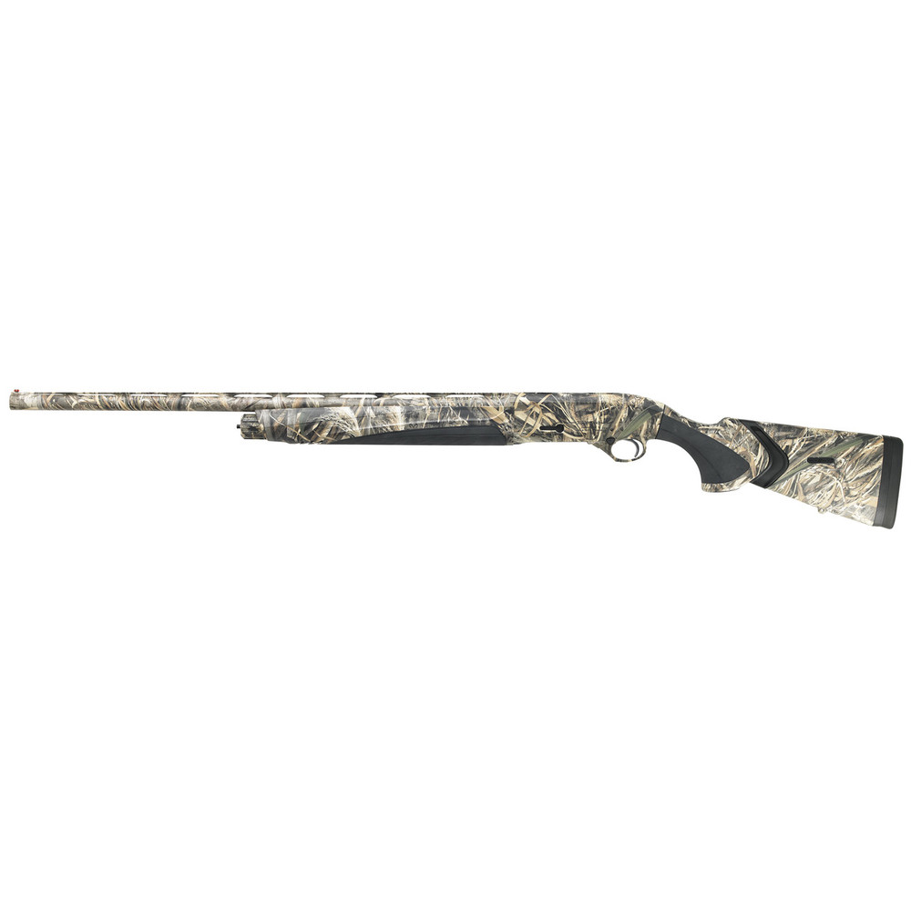 Beretta A400 Xtreme + Ko 12/28 Max-5